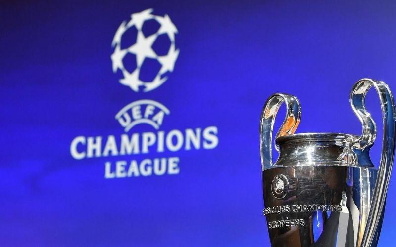 20 grandes cracks que nunca ganaron la Champions League