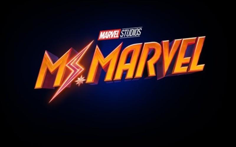 Todas las series de Marvel que llegarán a Disney+ este año