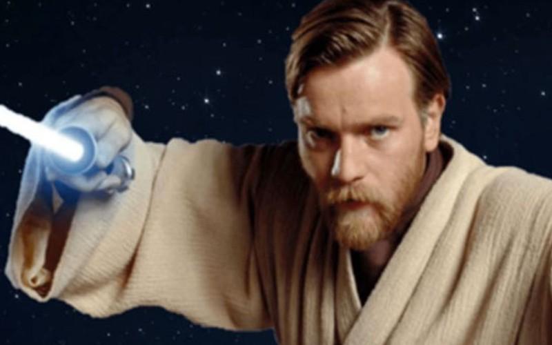 'Obi-Wan Kenobi': todo sobre la nueva serie de Star Wars