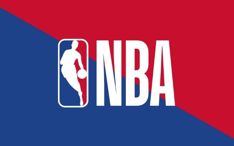 Palmarés NBA: todos los equipos campeones de la historia