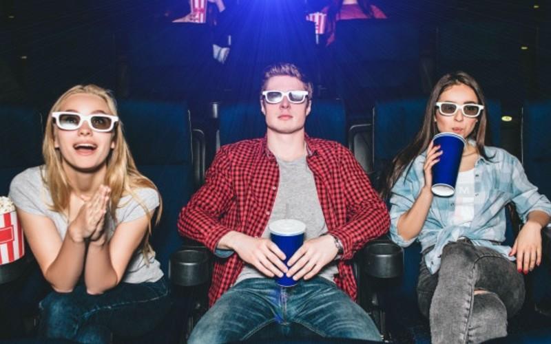 Las 50 mejores películas para adolescentes
