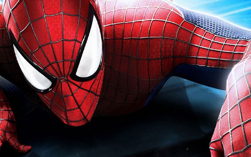 Todas las películas que hay de Spider-Man y el orden para verlas