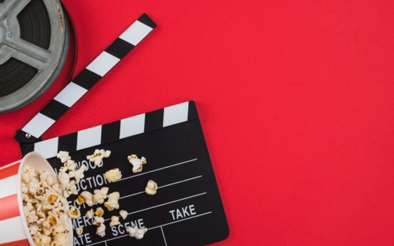 50 películas que hay que ver antes de morir