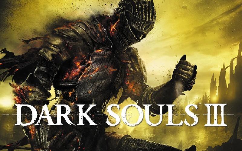 Dark Souls III: guía para avanzar y superar los obstáculos