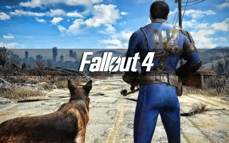 Fallout 4: trucos principales y consejos