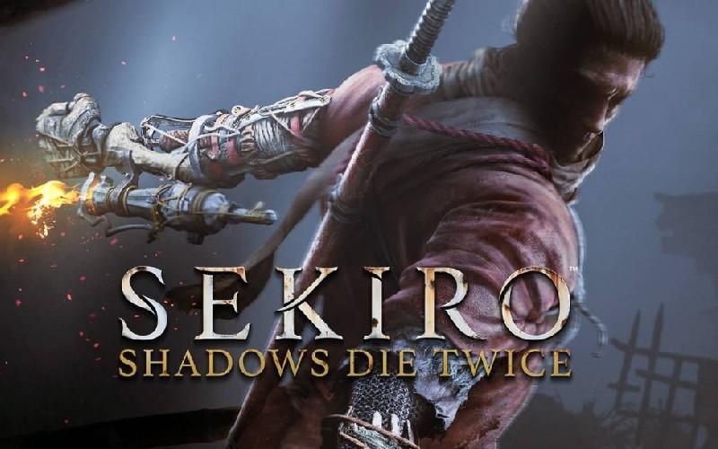 Sekiro: Shadows Die Twice, guía de trofeos, jefes y misiones