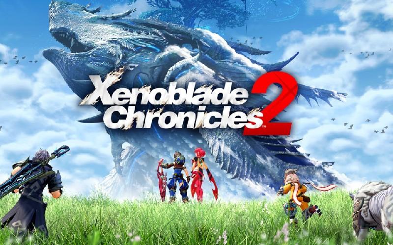 Xenoblade Chronicles 2: consejos para principiantes